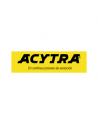 Acytra